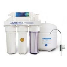 RO102 víztisztító