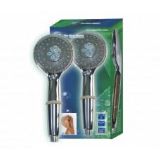 Aquafilter KDF zuhanyszűrő