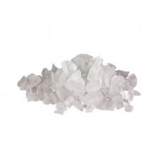 Polifoszfát kristály töltet