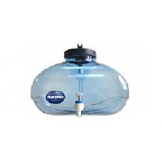 ASTROBOY hordozható víztartály csappal, 17 literes