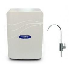 M800-DF víztisztító
