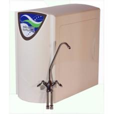 RO 561 víztisztító