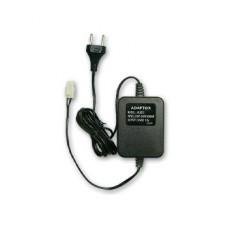 Adapter nagyteljesítményű, RO nyomásfokozó pumpához